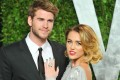 Did Miley Cyrus and Liam Hemsworth Get Married? Billy Ray Shares Cryptic Instagram Pic