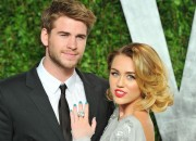 Social media has been excited to hear if Miley Cyrus, perhaps secretly married Liam Hemsworth. All thanks to a photo tweeted by her father, Billy Ray Cyrus.