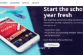 Motorola Moto X back-to-school promotion