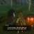 A guide on how to get the Warm Doublet in Zelda: Breath of the Wild.