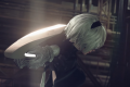 NieR Automata PC Release Worries Fans; Version Not Available To Other Region