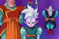 'Dragon Ball Super' Updates: Gods' Identities And Personalities Revealed; Who Is Mosco?