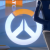 Blizzard's Overwatch is not as flawless as other might think it is. However, some glitches may sometimes work in the player's favor.