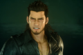 Final Fantasy XV Gladiolus DLC Has A 'Little Surprise' At The End