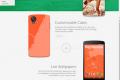 Google Workshop customization tool