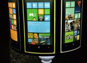 The Surface Phone has been at the tip of the tech world's tongue for months now, but it looks as if the market will have to wait even longer for the handheld's launch.
