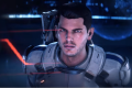 Mass Effect Andromeda Gets A 2GB Day One Patch; No Difficulty Bonuses And More