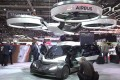New Concept Cars Could Very Well Revolutionize Driving