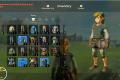 Here's Why Link Doesn't Feature His Signature Pointy Hat In Breath Of The Wild