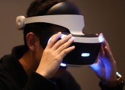 The PlayStation VR has been a very amazing and impressively convenient product. Which is why Amazon has recently announced that it is going to be selling Sony's popular VR headset with a discount price for everyone's delight.