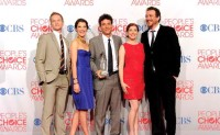How I Met Your Mother' Season 10: New Season Focuses On Lily