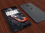 OnePlus 5 and Apple iPhone 8, two of the most highly-anticipated flagships boast the latest innovation, powerful specs, and impressive features.