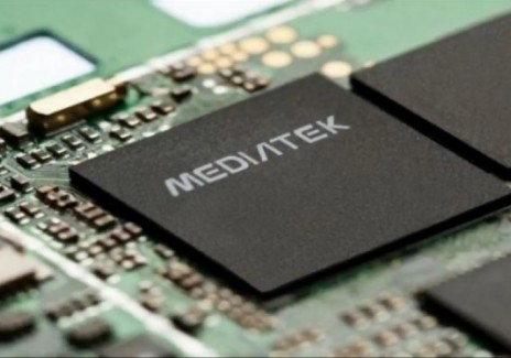 MediaTek And TSMC 7nm Chip In The Works, Samsung Galaxy S9 May Beat Them To It