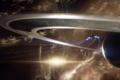 Mass Effect Andromeda News: BioWare Adds New Bonuses To Premium Versions