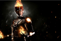 Injustice 2 Update: Newest Gameplay Trailer Confirms A New Character Addition