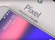 A recent Pixel buyer dicovered a