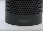 Amazon has secretly launched a new feature that makes the Echo device capable of streaming audio to external speakers over Bluetooth.