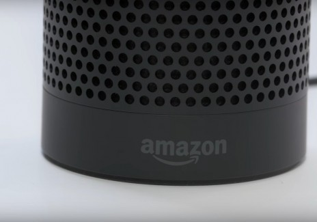 Amazon Echo Now Compatible With Bluetooth Speakers