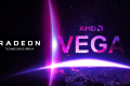 AMD RX Vega: Latest Rumors, Specs, Release Date And Price