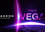 AMD RX Vega has 64 Compute Units with maximum clock frequencies of 1000 MHz or 1200 MHz. It will also be a 4096-SP chip with 8.2 TFLOPS of raw computing performance at 1000 MHz, or 9.8 TFLOPS at 1200 MHz.