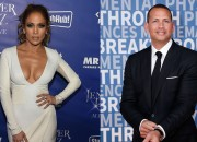 Jennifer Lopez, 47, has been spotted with new man Alex Rodriguez, 41, during a loving and captivating vacation in the Bahamas.