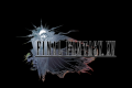 Final Fantasy XV News: Get To Participate In Timed Quest Just For A Single Day