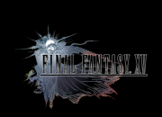 Square Enix will be holding a hunting event in Final Fantasy XV. Check for more details here.