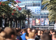 Here's everything to know about the upcoming BlizzCon 2017.
