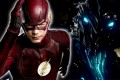 'The Flash' Season 3 Spoilers: Barry Faces A More Aggressive Speed Force; Savitar's Identity Revealed?