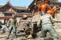 Massive Ban Wave Hits For Honor, Targeting Exploiters