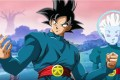 Is Daishinkan The Real Omni-King? Will He Train Goku?