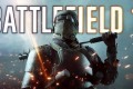 Battlefield 1 News: First DLC Arrives, 90-Minute Gameplay Revealed