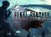 Want to know why the storyline of Final Fantasy XV is actually incomplete? Check out what the director of the game has revealed!