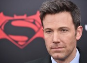 Ben Affleck has revealed that he completed his second treatment for alcohol addiction just recently.