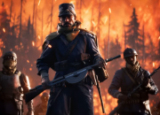 Find out what specific weapon suits each of the various classes in Battlefield 1