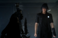 Final Fantasy XV Chapter 13 Changes Include Another Playable Character
