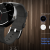 Motorola has officially taken the wraps off its highly-anticipated Moto 360 Android Wear smartwatch, boasting impressive specs and features at a $250 price point.