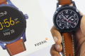 Fossil Smartwatches Receives Android Wear 2.0, Latest Updates Revealed