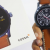 Fossil has started rolling out Google's latest software to its Q Founder, Q Marshal and Q Wander watches as of today. There are no surprises if you know what 2.0 brings, for better or worse.