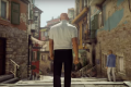 Hitman News: March Update Now Available; Here's What To Expect