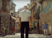 The March update of Hitman brings a lot of amazing features in the game while also fixing a couple of in-game issues.