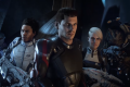 Mass Effect Andromeda In Trouble? Game Collects Mixed Impressions For Its Plot And Gameplay Issues