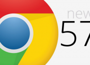 According to Google, the new throttling mechanism leads to fewer busy background tabs. The Google engineer noted that Chrome 57's new background tab throttling mechanism typically results in 25% fewer busy tabs running in the background.