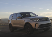 Hugely capable both on-road and off-road, the Land Rover DIscovery's 7-seat arrangement can be easily manipulated to suit needs for a refined and comfortable ride. Go anywhere with this beasts, with the whole family, and traverse great distances in luxuriant opulence.
