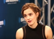 Emma Watson, who is a feminist, will not just let this slip away. According to the reports, Watson already contacted her lawyers to file a case against the hackers.