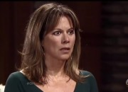 "The latest ""General Hospital"" spoilers will surely take the audience in the edges of their seat. It seems Carly has found her son's killer and is bent on seeking revenge."