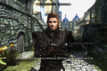 Guide To Mods That Make Romance More Interactive In Skyrim