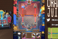 Clash Royale: Why Climbing Trophies Is A Lot Harder Now; Is The New Matchmaking System To Blame?