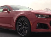 The Chevrolet Camaro has been a classic that is still one of the favorites of enthusiasts. Its 2017 edition is a refined version of the established standards.