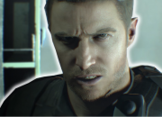 Chris Redfield's re-appearance for the upcoming Resident Evil 7 DLC was confirmed recently. However, several fans noticed an unfamiliar look of this old character. Here's why.